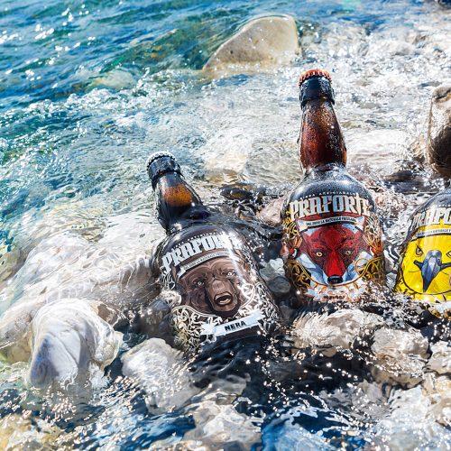 birra praforte