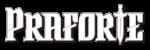 cropped-praforte_logo.png